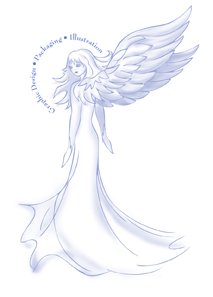 design angel