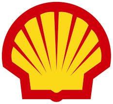 shell petrol