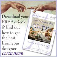 ANG ebook god advert 4