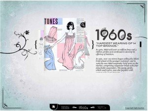 From the article http://www.othermedia.com/blog/marks-spencer-dig-out-their-old-underwear,445,TA.html