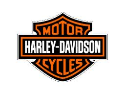 Harley Davidson a great example of emotional branding