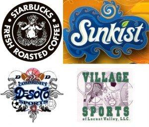 Thanks to WebUrbanist, read more info on logo design...